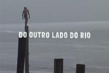 Documentário registra histórias de vidas nos limites do Brasil