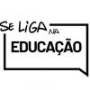 Rede Minas é parceira da Secretaria de Educação na transmissão de teleaulas