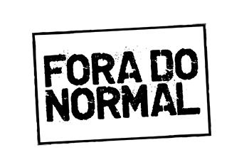 """""""Fora do Normal"""": nova série destaca histórias e o novo normal da música brasileira"""