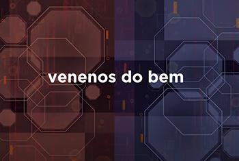 Série do Jornal Minas ganha menção honrosa em prêmio latino-americano