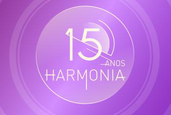 Harmonia comemora 15 anos com concertos da Filarmônica