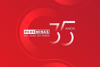 """Rede Minas disponibiliza catálogo digital da exposição """"Seu lugar. Seu Mundo"""""""