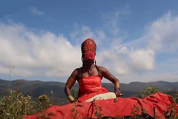 Retratos da Dança estreia na TV Brasil2