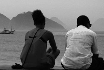 Curtas do diretor Cavi Borges são destaque na Faixa de Cinema