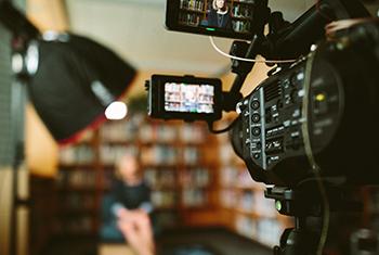 Rede Minas volta a receber propostas e realizar análises do edital de credenciamento para produções audiovisuais em fluxo contínuo