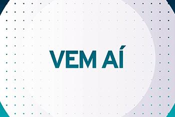 Rede Minas estreia nova programação reunindo o melhor da cultura em um só lugar