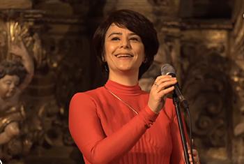 MPB e música clássica marcam programação de fim de ano da Rede Minas