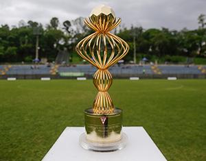 Rede Minas transmite a final do Campeonato Mineiro de Futebol Feminino