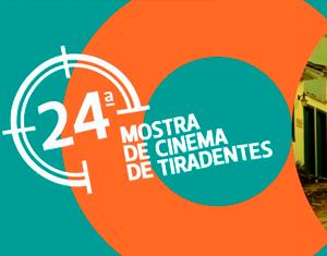 Faixa de Cinema exibe filmes inéditos da 24ª Mostra de Tiradentes