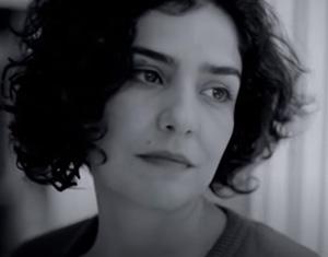 Faixa de Cinema apresenta documentário sobre sonhos e desafios de jovens brasileiros na ditadura militar