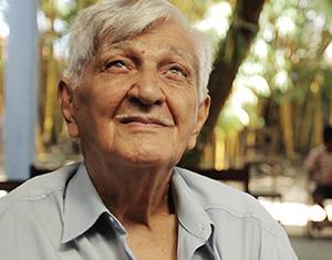 Filmes sobre o maestro Levino de Alcântara, a benzedeira Dalila e ficção ambientada na Ditadura são destaque na Faixa de Cinema desta semana