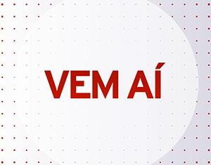 Rede Minas apresenta novidades na programação a partir de 15 de março