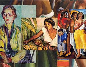 Semana de Arte Moderna de 1922 é tema de especial do Agenda