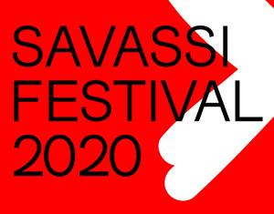 Edição 2020 do Savassi Festival é destaque de série do Noturno