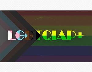 Agenda traz programação especial em comemoração ao Dia do Orgulho LGBTQIAP+