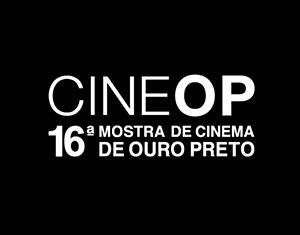 Filmes da 16ª CineOP em destaque na Faixa de Cinema desta semana
