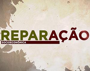 Série do Jornal Minas aborda impactos de recursos do termo de reparação entre Vale e Governo de MG