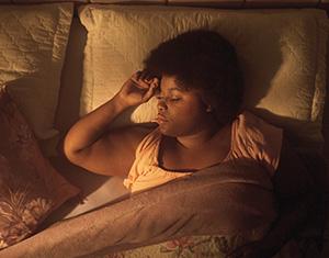 Faixa de Cinema exibe curtas que resgatam a memória, anseios e sonhos da negritude feminina