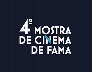 Filmes premiados na 4ª Mostra Fama são apresentados na Faixa de Cinema