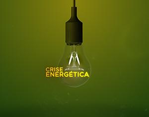 Crise energética é tema de série do Jornal Minas