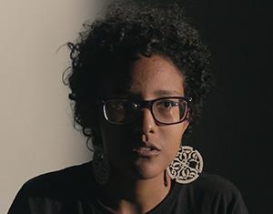 """Especial """"Realizadores Negros"""", na Faixa de Cinema, traz obras dirigidas por cineastas negros"""