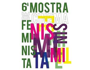 Maternidade, gênero, racismo e lutas das mulheres em destaque na Mostra de Cinema Feminista, na Faixa de Cinema